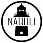 NAQULI Atelier