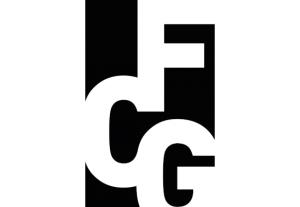NAQULI ist Mitglied im Fashion Council Germany